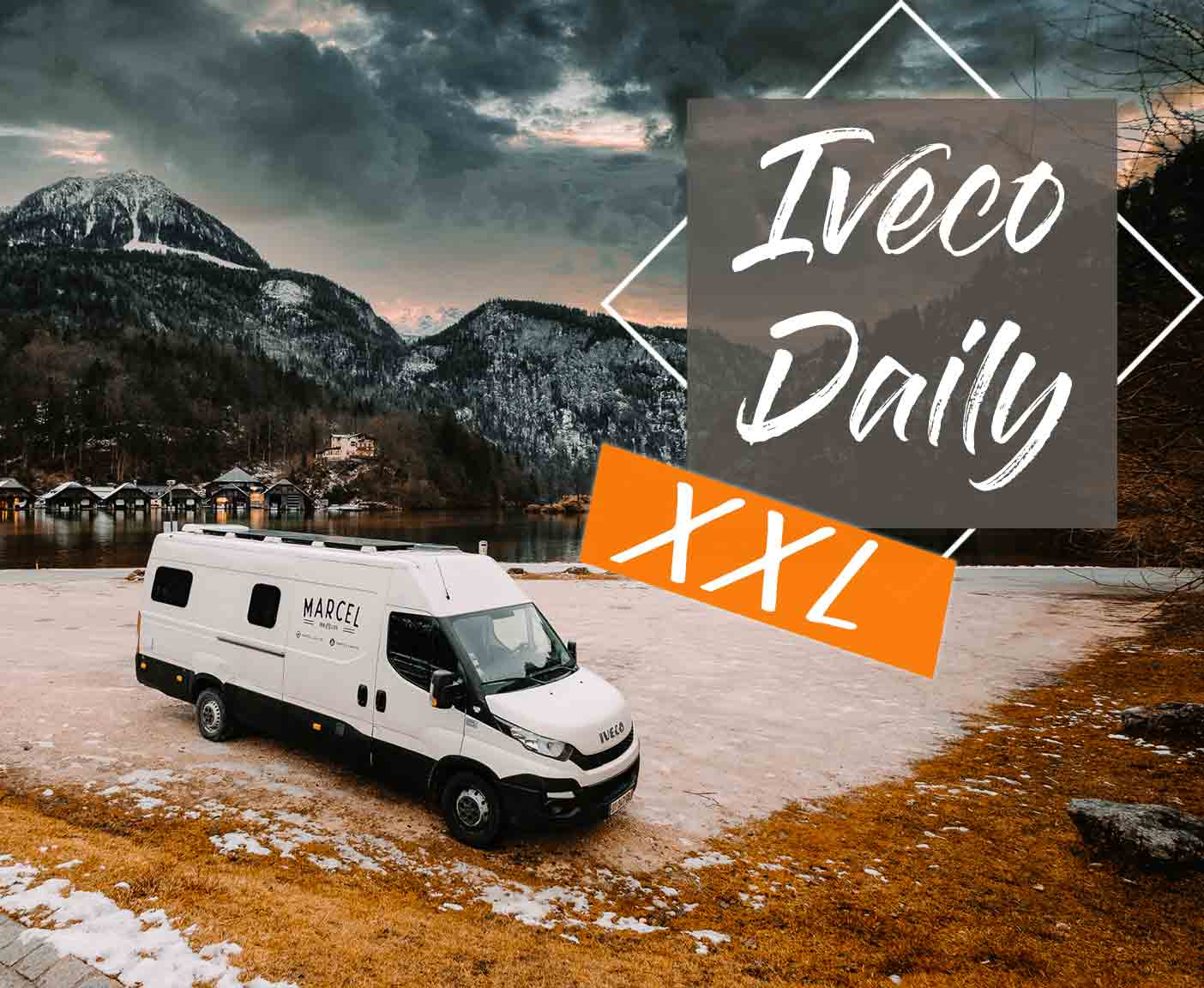 marcel-vanlife-iveco-daily-van-fourgon-amenage-xxl