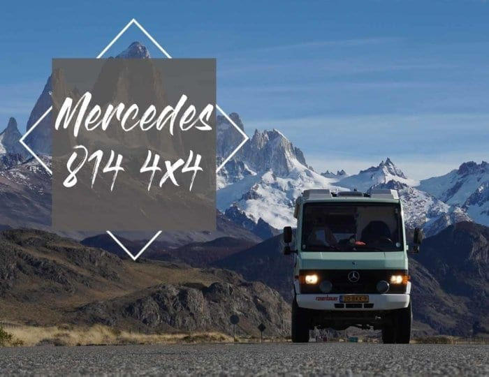 mercedes-814-4x4-offroad-roadtrip-vario-t2