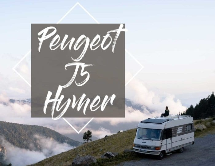 peugeot-j-5-hymer-camping-car-vanlife-leon-le-daron-roadtrip-europe