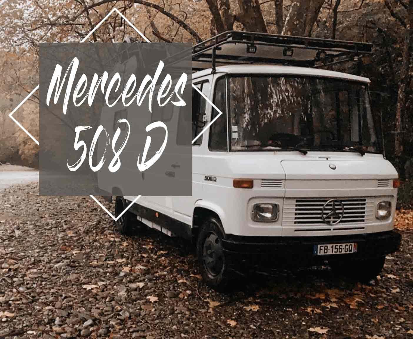 mercedes-508-van-fourgon-amenage-oldschool-vintage-vanlife-t2-merco-sprinter