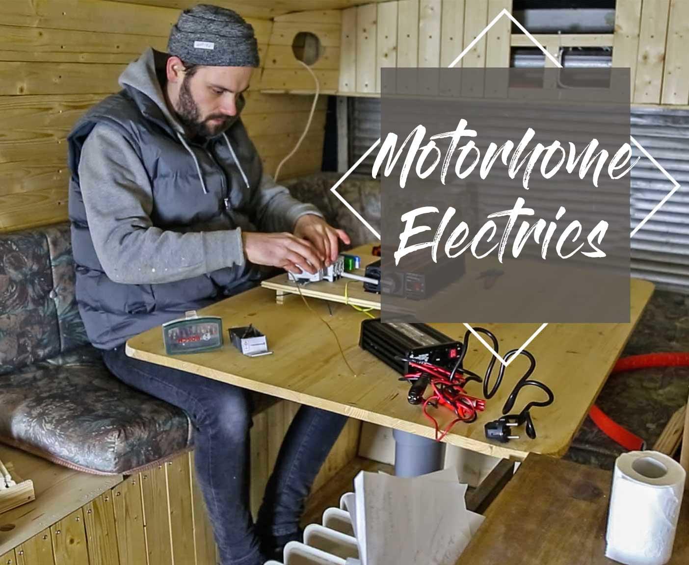 motorhome-electrics-beginners-guide