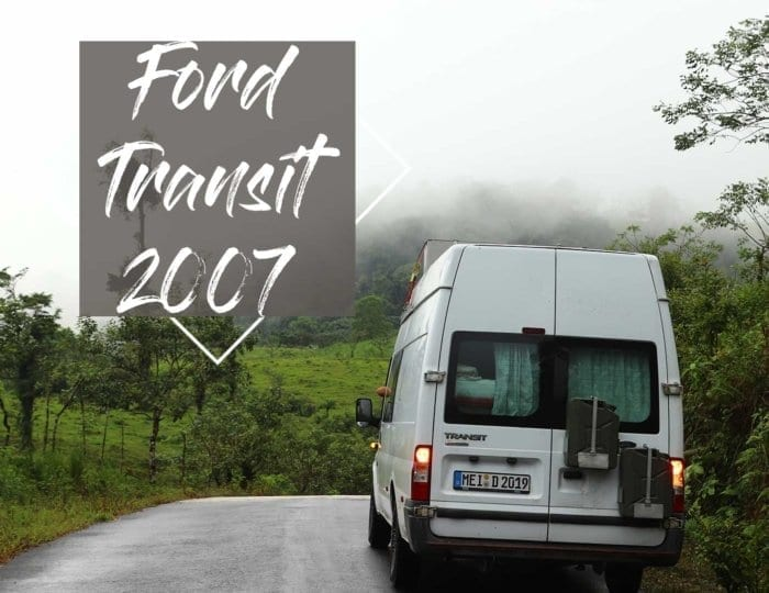 panamericana-reise-im-ford-transit-2007-wohnmobil-van-life-expedition