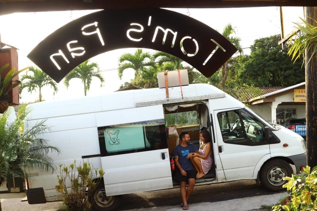 panamericana-reise-im-ford-transit-2007-wohnmobil-van-life-expedition-2