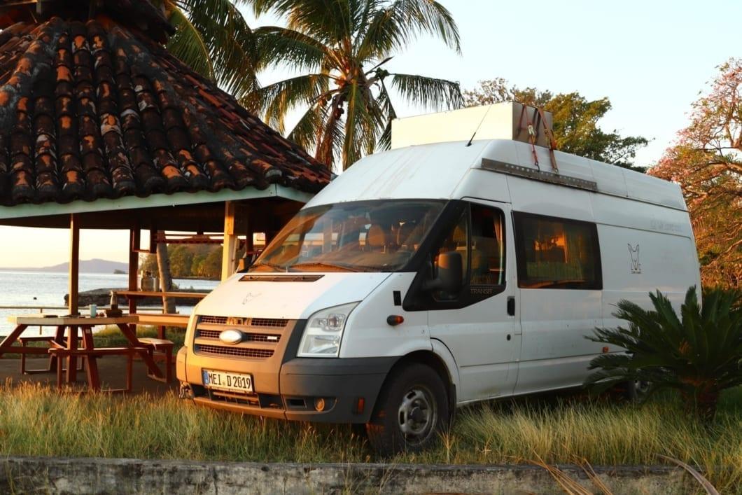 panamericana-reise-im-ford-transit-2007-wohnmobil-van-life-expedition-3