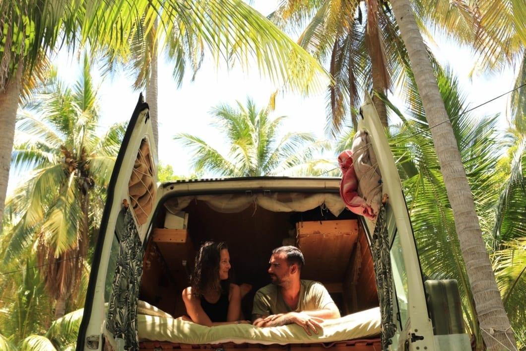 panamericana-wohnmobil-van-life-expedition-3