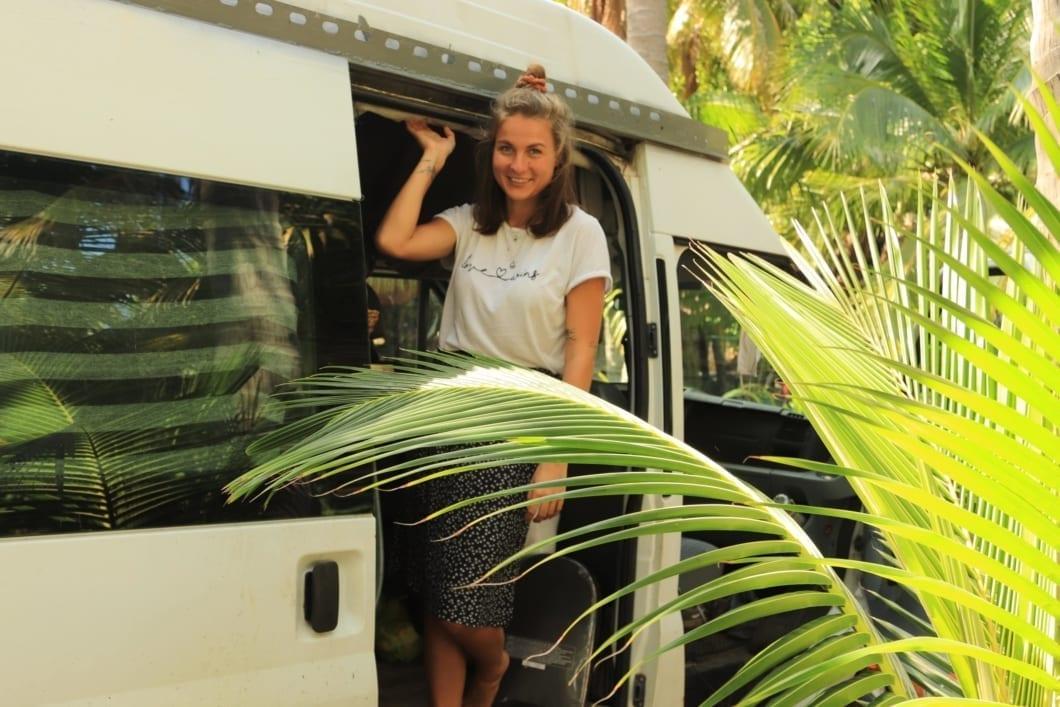 panamericana-reise-im-ford-transit-2007-wohnmobil-vanlife-expedition-8