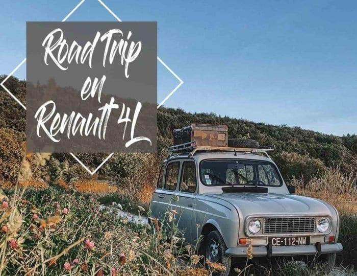 road-trip-renault-4-l-vintage-france-vanlife-oldschool-voiture-amenage-le-point-2-depart-blog