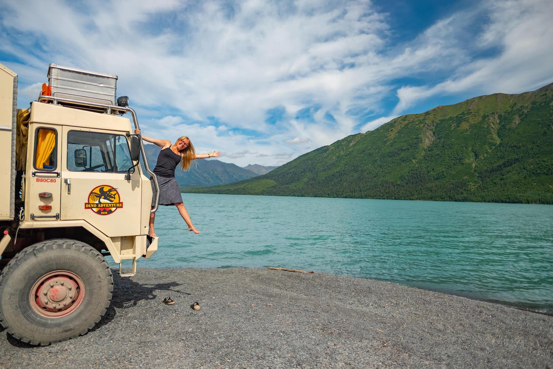 Iveco B80C80 wohnmobil expeditionsmobil reisen abenteuer wildness natur-min