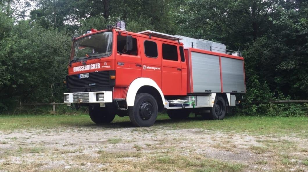 Iveco-Magirus-120-19-ein Berufsfeuerwehr LKW-expeditionsmobil-wohmobil-rolling-home-7