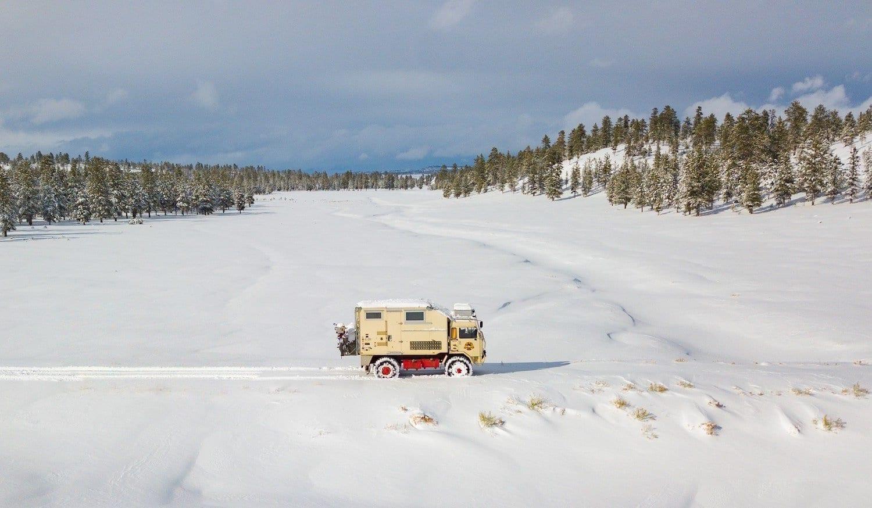Iveco wohnmobil expeditionsmobil reisen abenteuer reise vanlife 3-min