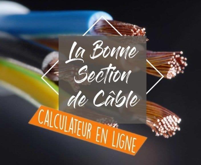 bonne-section-cable-tableau-calculateur-en-ligne-van-fourgon-amenage-intensite-fils-electrique-batterie-solaire