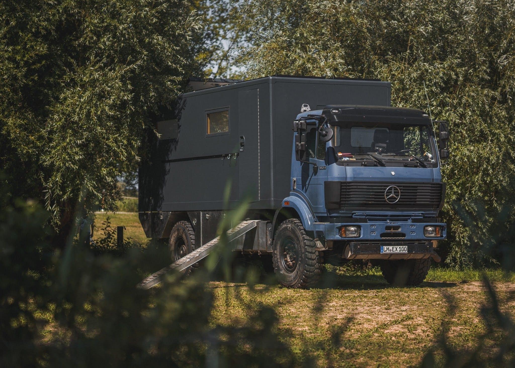 expeditionsmobil-digitale-nomaden-expeditionsmobil-kaufen-camper-allrad-2