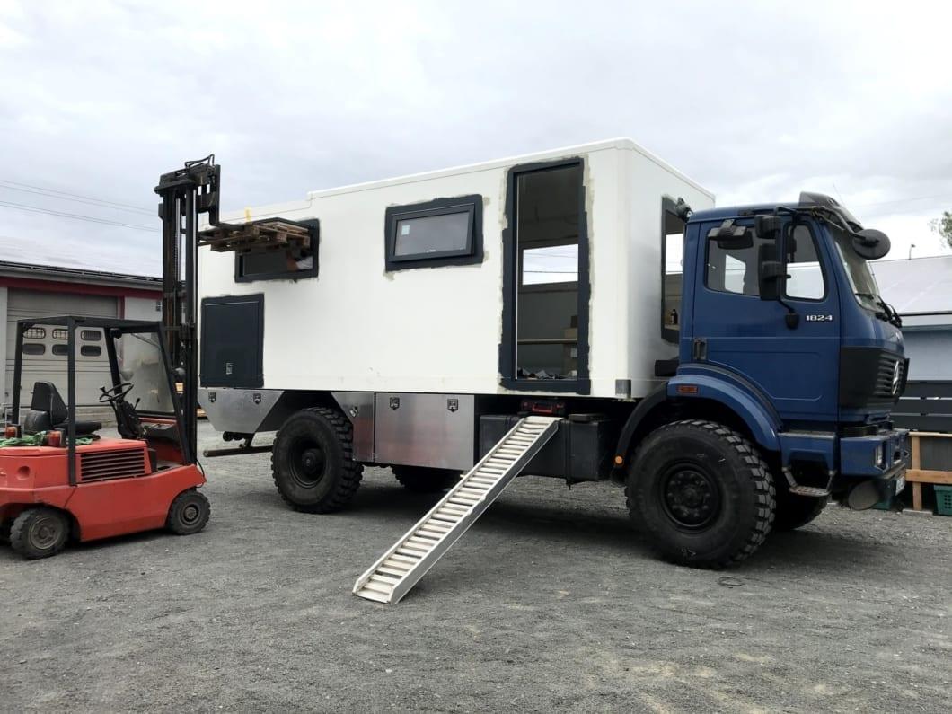 mercedes-benz-1824-ak-digitale-nomaden-expeditionsmobil-kaufen-camper-allrad-8