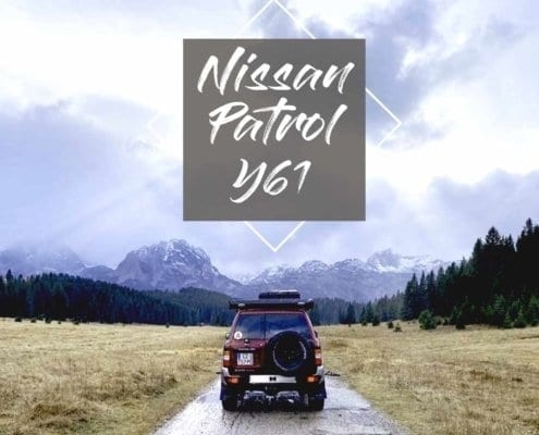 nissan-patrol-gr-y-61-amenage-4x4-tout-terrain-vanlife-roadtrip-tour-du-monde-europe-offroad
