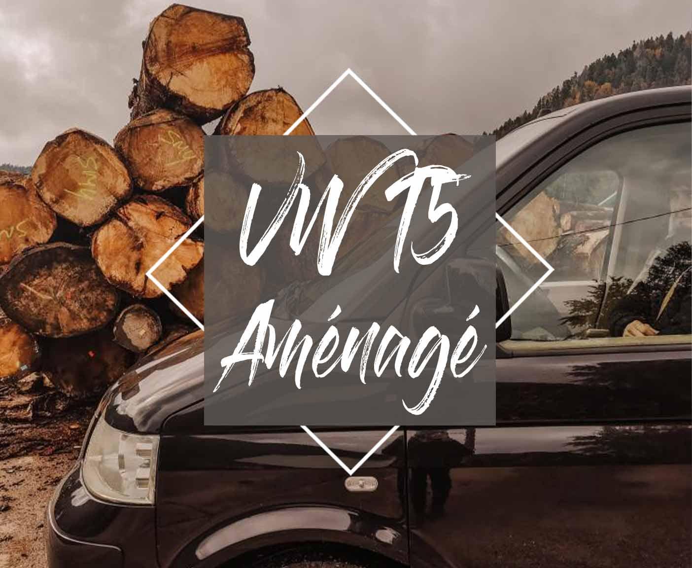vw-t5-transporter-westfalia-california-van-fourgon-amenage-vanlife-roadtrip-europe