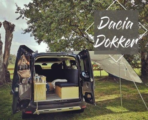 Dacia-Dokker-Minicamper-Reisen-Abenteuer-kaufen-vanconversion