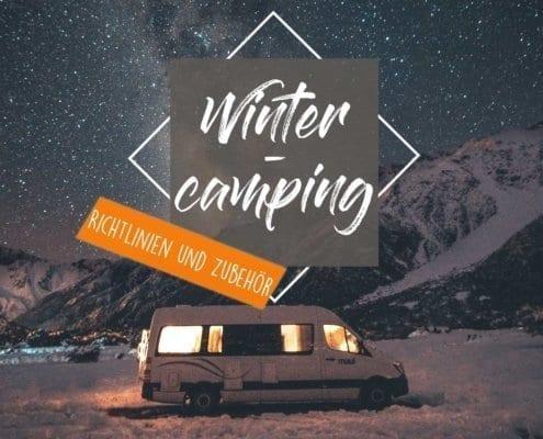 Wintercamping-im-Wohnmobil-richtlinien-und-zubehör