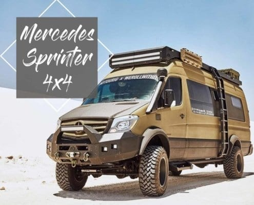 mercedes-benz-sprinter-4x4-tout-terrain-allrad-extreme-expedition-van-fourgon-poids-lourd-amenage-camping-car-roadtrip-vanlife-usa