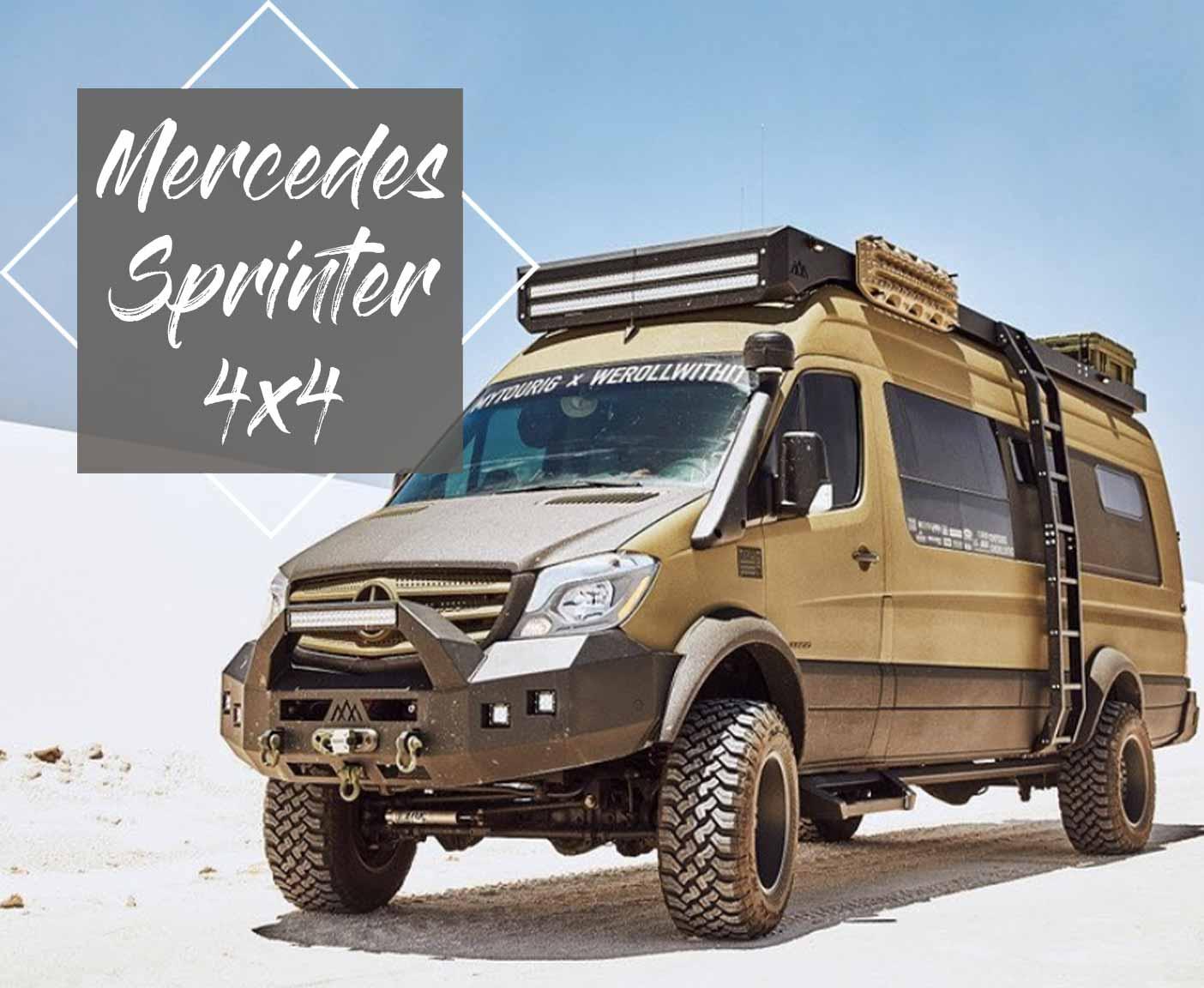 mercedes-benz-sprinter-4x4-tout-terrain-allrad-extreme-expedition-van-fourgon-poids-lourd-amenage-camping-car-roadtrip-vanlife-usa