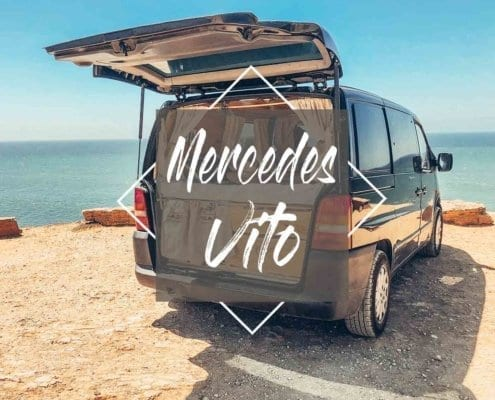 mercedes-vito-viano-van-fourgon-amenage-vanlife-roadtrip-europe-mer-vacances-voyage