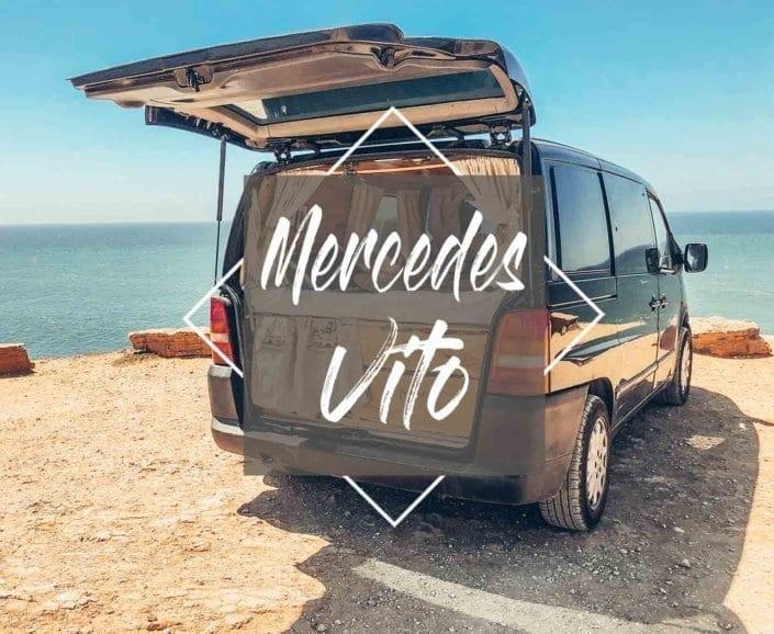 mercedes-vito-viano-van-fourgon-amenage-vanlife-roadtrip-europe-mer-vacances-voyage