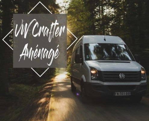 vw-crafter-amenage-fourgon-van-vanlife-roadtrip-volkswagen