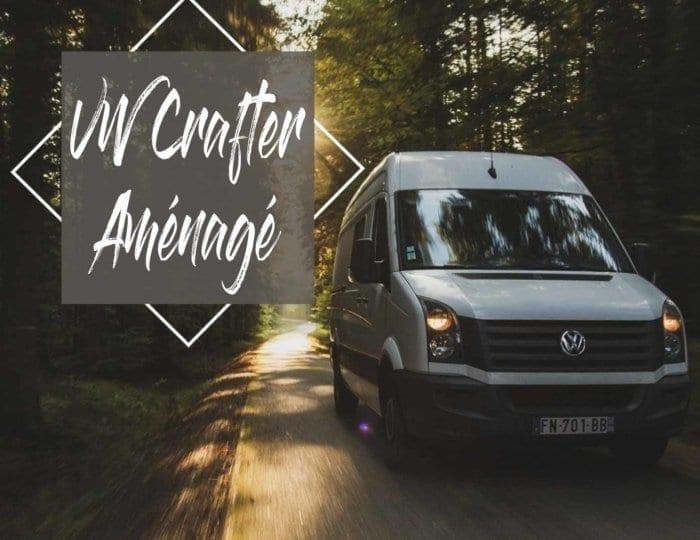 vw-crafter-amenage-fourgon-van-vanlife-roadtrip-volkswagen