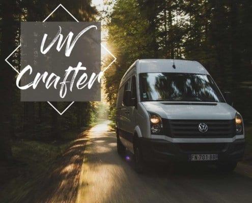 vw-crafter-wohmobil-vanconversion-van-vanlife-roadtrip-volkswagen