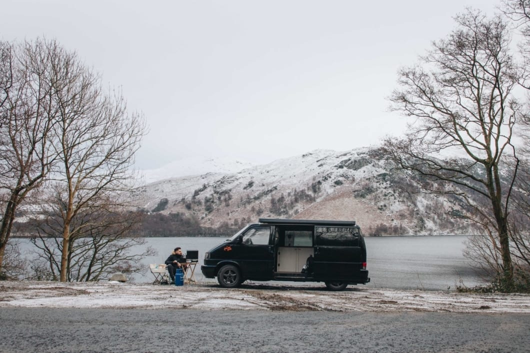 wintercamping-im-wohnmobil-1