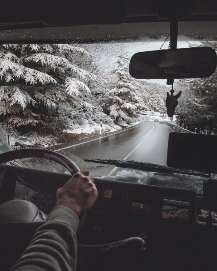 wintercamping-im-wohnmobil-2