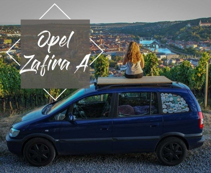 Opel-Zafira-A-minicamper-vanlife-minimalistisch-camper-kaufen-ausbau