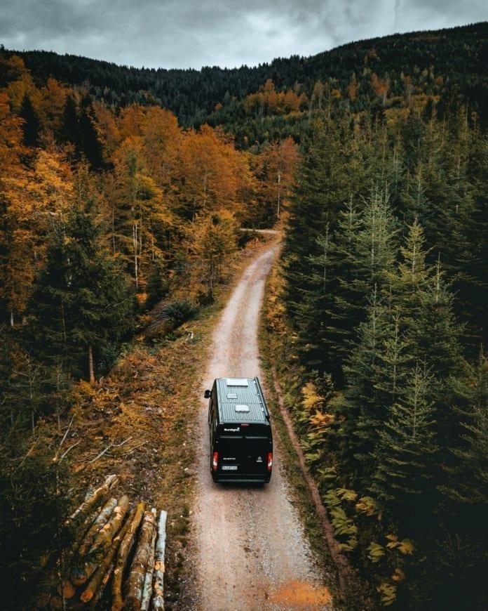 Sunlight-Cliff-640-XV-vanconversion-wohnmobil-ausbau-kaufen-reisen-2
