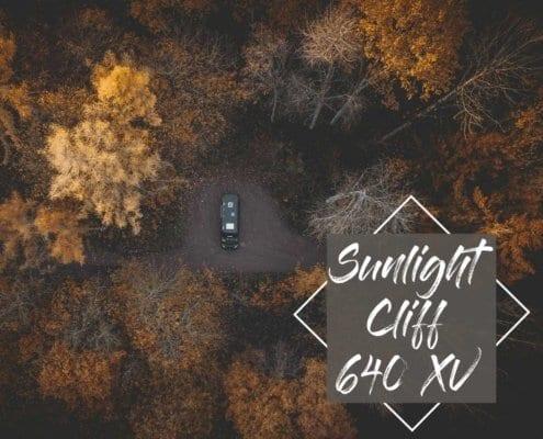 Sunlight-Cliff-640-XV-vanconversion-wohnmobil-ausbau-kaufen-reisen-7