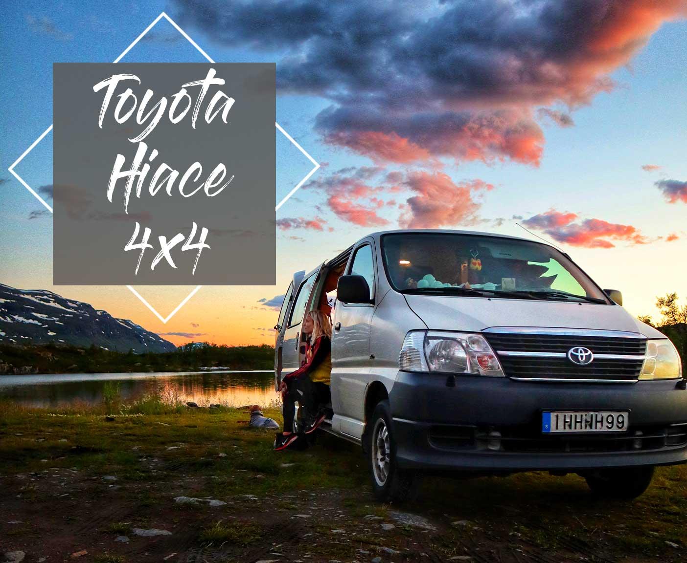 Toyota-Hiace-4x4-kaufen-ausbau-vanlife