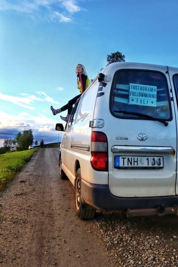 Toyota-Hiace-4x4-kaufen-ausbau-vanlife-vanconversion-camper-minicamper-5
