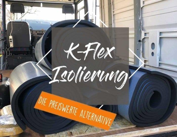 K-Flex-Isolierung-preiswerte-Alternative-zu-Armaflex