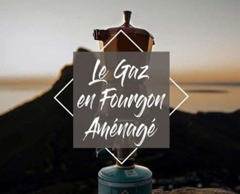 gaz-fourgon-van-amenage-butane-propane-gpl-bouteille-chauffage-frigo