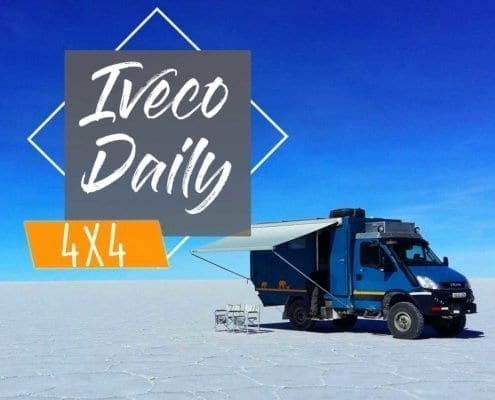 iveco-daily-4x4-expedition-fourgon-offroad-roadtrip-monde-van-amenage-camping-car-amerique-afrique-asie-desert