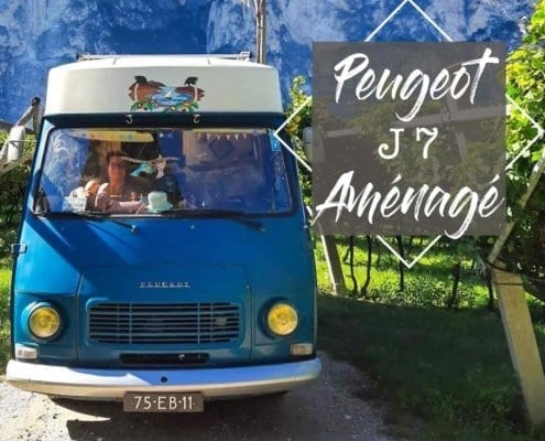peugeot-j7-van-fourgon-minibus-amenage-camping-car-oldschool-vintage-oldtimer-roadtrip-europe-vanlife