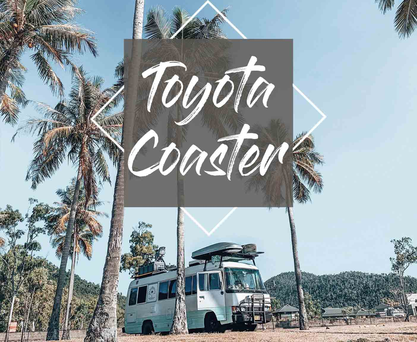 toyota-coaster-bus-van-fourgon-amenage-vanlife-roadtrip-australie-europe