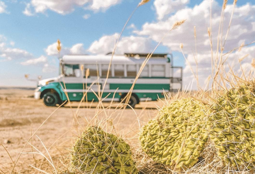 bus-scolaire-van-camion-fourgon-amenage-camping-car-international-canada-roadtrip-vanlife