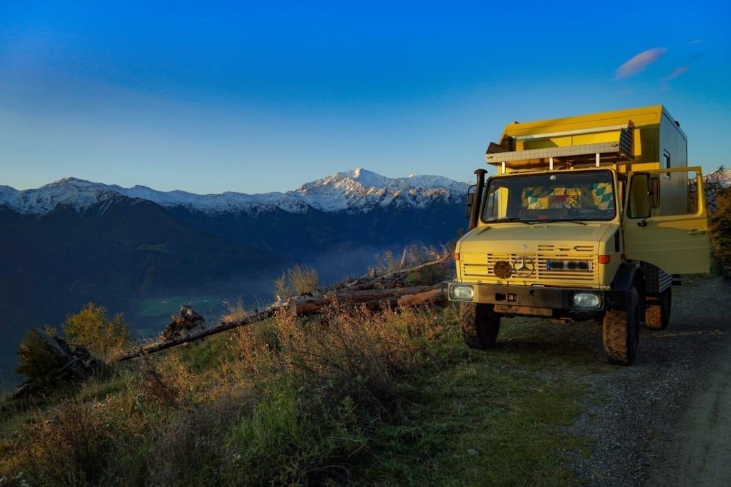 Mercedes-Benz-Unimog-U1300L-kaufen-expeditionsmobil-1-min