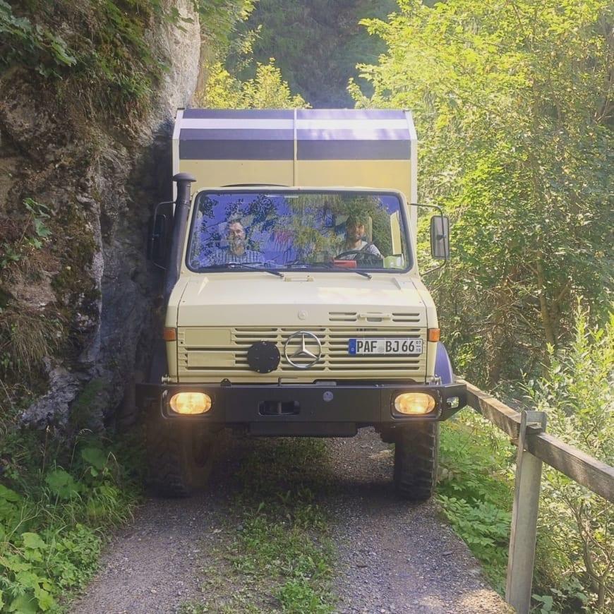 Mercedes-Benz-Unimog-U1300L-kaufen-expeditionsmobil-ausbau-1-min