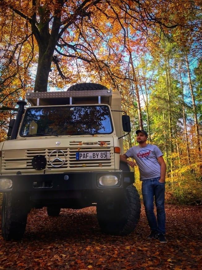 Mercedes-Benz-Unimog-U1300L-kaufen-expeditionsmobil-ausbau-4-min