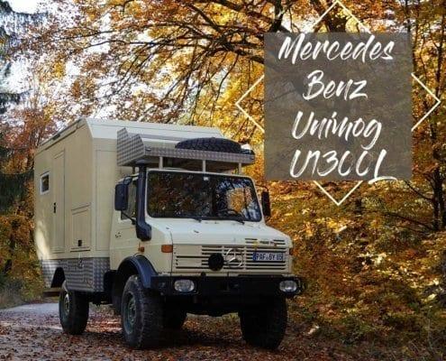 Mercedes-Benz-Unimog-U1300L-kaufen-expeditionsmobil-ausbau