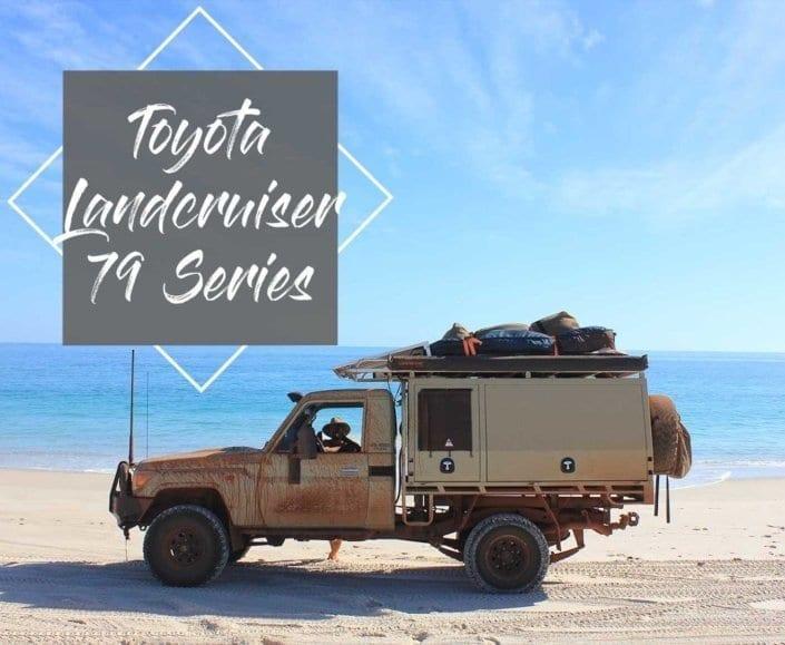 Toyota-Landcruiser-79-Series-vanlife-ausbau-kaufen-reisen