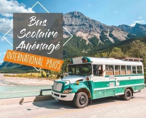 bus-scolaire-van-fourgon-camion-car-amenage-camping-car-vanlife-roadtrip-usa-canada-international-pb-105