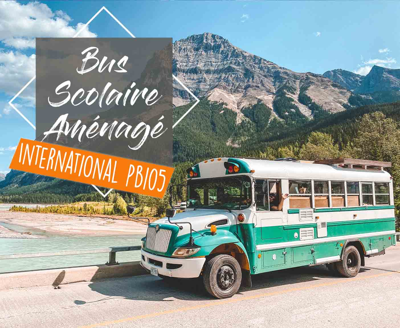 bus-scolaire-van-fourgon-camion-car-amenage-camping-car-vanlife-roadtrip-usa-canada-international-pb-105