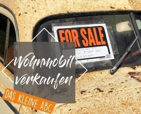 gebrauchtes-wohnmobil-verkaufen-das-kleine-abc-erfolgreich-gebrauchtwagen