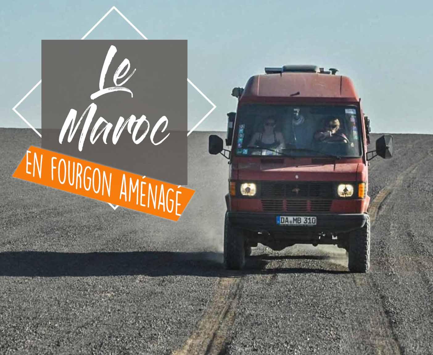 maroc-maghreb-sahara-fourgon-van-camping-car-4x4-roadtrip-voyage-vanlife-vacance-location-desert
